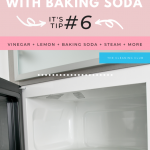 How To Make Washing Soda In Microwave - arxiusarquitectura