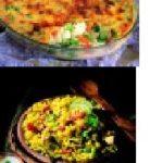 Nita Mehta's Microwave Cookbook - [PDF Document]