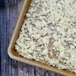 How To Cook Frozen Cauliflower Rice - arxiusarquitectura