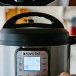 How To Use Rice Cooker - arxiusarquitectura