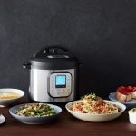Best Rice Cookers   10 Must-Haves For Your Kitchen In 2021