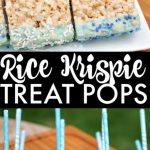 How To Store Rice Krispie Treats - arxiusarquitectura