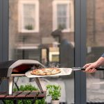 The Best Pizza Ovens For Cooking Fresh Pies in 2021   SPY