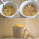 44 Microwave recipes ideas | microwave recipes, recipes, desserts