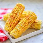 Microwave Corn on the Cob Recipe   Allrecipes