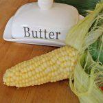 Microwave Corn-on-the-Cob in the Husk Recipe | Allrecipes