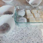 Microwave Mochi Recipe | Allrecipes