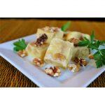 Easy Microwave Maple Fudge Recipe   Allrecipes