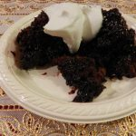 14 Minute Chocolate Lava Cake | Chocolate lava cake, Chocolate lava, Lava  cakes