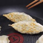6 New Ways To Enjoy Frozen Dumplings Recipes - Aaron & Claire