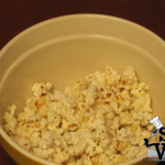 How to Make Your Own Microwave Popcorn – Skippity Whistles
