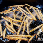 How to Make Your Own French Fries – Skippity Whistles