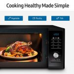 LATEST MICRO OVEN IN INDIA – MY3 PRODUCTS