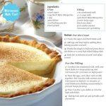 48 Milk tart recipes ideas   milk tart, tart recipes, recipes