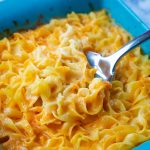 10 Best Microwave Egg Noodles Recipes   Yummly