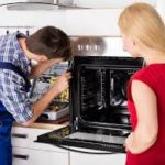 Whirlpool Microwave Oven Service Center Nagholkothi in Patna