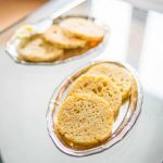 90-Second Keto Bread