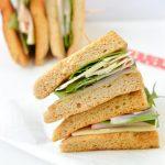 90-second Keto Bread in the Microwave - Sweetashoney