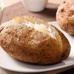 Storage & Organization Frigidaire Microwave Potato Baker BPA Free Plastic  Home geniemensch.com