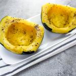 Acorn Squash Recipes Microwave Review at recipe - partenaires.e-marketing.fr