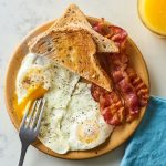 How To Cook Just Egg Folded - arxiusarquitectura