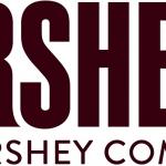 The Hershey Company has awarded creative duties to Droga5 and McGarryBowen.  | ScreenChow