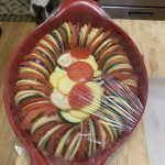 On Ratatouille – The Real Cooking Maggie