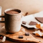 The Best Hot Chocolate Makers in 2020 | SPY