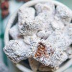 Best Puppy Chow Recipe | Tasty Kitchen: A Happy Recipe Community!