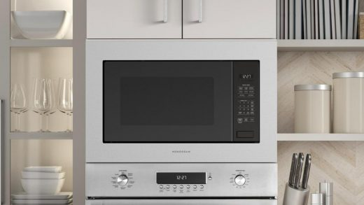 Best Microwave for 2020 – Best of Home Cooking