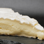 How To Make Brie Cheese At Home - Guided Recipe   Curd Nerd