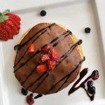 Birthday Cake Recipes   Best Home Made Cake Recipe