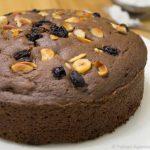 Baking – cakenest.in