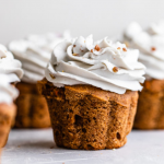 Tasty Recipes Vanilla Cupcakes – Cupcakerecipestv.com