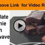Recipes – Lazziz Food TV Recipes