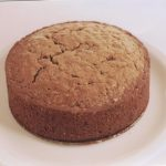 How To Make Chocolate Cake In Microwave Oven By Sanjeev Kapoor
