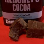 Hershey Chocolate Fudge Recipe Easy