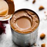 Dulce de Leche (Cooked Condensed Milk) - Olga in the Kitchen