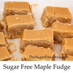 10 Best Microwave Maple Fudge Recipes   Yummly