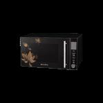 EcoStar microwave oven - EM-3001BDG