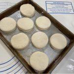 Easy 2-Ingredient Biscuit Recipe - Food Storage Moms