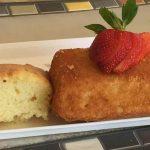 Eggless Basic Vanilla Cake – Light & Airy – No Condensed Milk – Bhavna's  Kitchen & Living