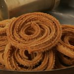 Expert tips to make the perfect chakli | Recipes | Chef Sanjeev Kapoor