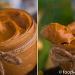 How To: Make Dulce-de-Leche at Home