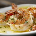 Can You Cook Shrimp in the Microwave?   Southern Living