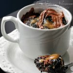 Brownies Recipe In A Mug – androidcare
