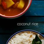 10 Best Microwave Coconut Rice Recipes   Yummly