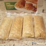 REVIEW: Hot Pockets Sweet Treats - The Impulsive Buy