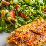 How To Microwave Chicken Breast - Bill Lentis Media