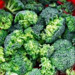 How Do You Know If Broccoli Is Bad? - The Whole Portion